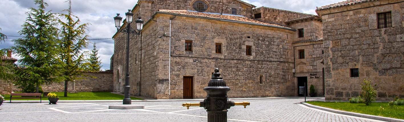 Convento-de-Santa-Clara-03-1417x430